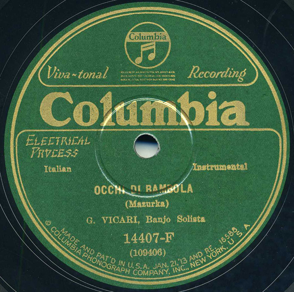 and polish folk music from