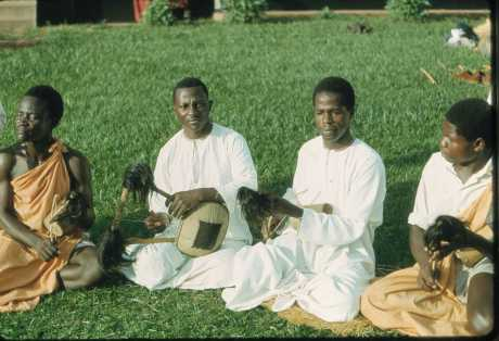 kyambogomusicians