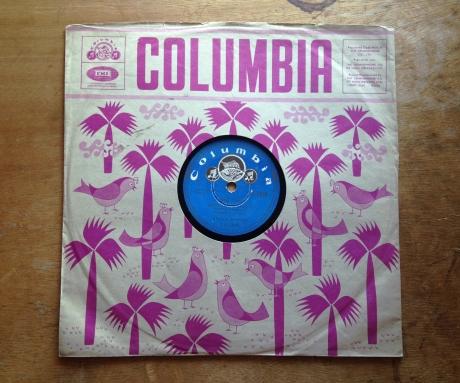 columbia-india